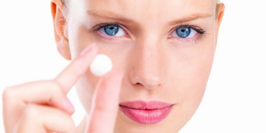Prestanak uzimanja pilula za kontracepciju