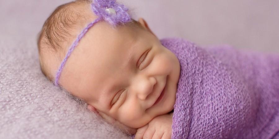 Šta utiče na plodnost?