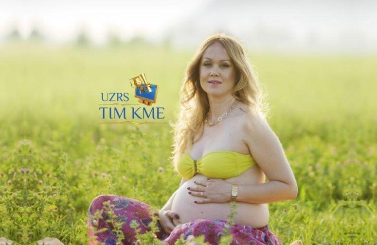 """Simpozijum """"Holistički pristup majci i novorođenčetu"""""""