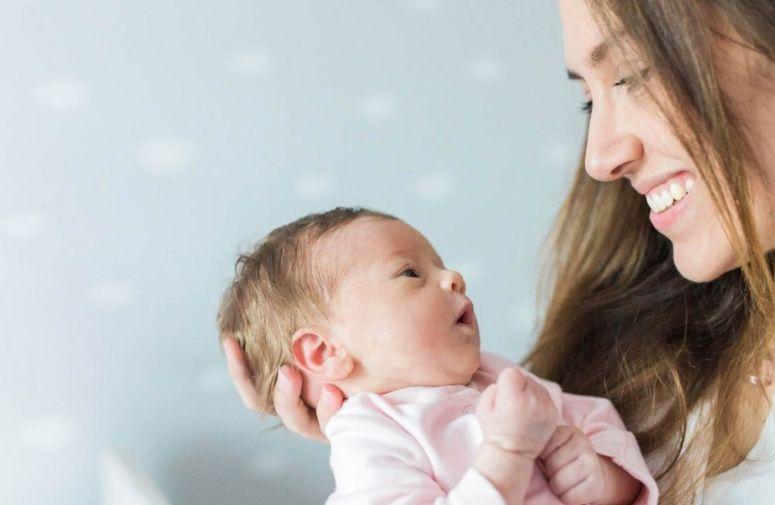 Vrtić, bebisiterka ili baka, pitanje je sad