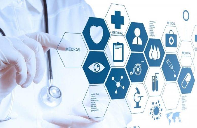 Genetski test za personalizovano uzimanje lekova
