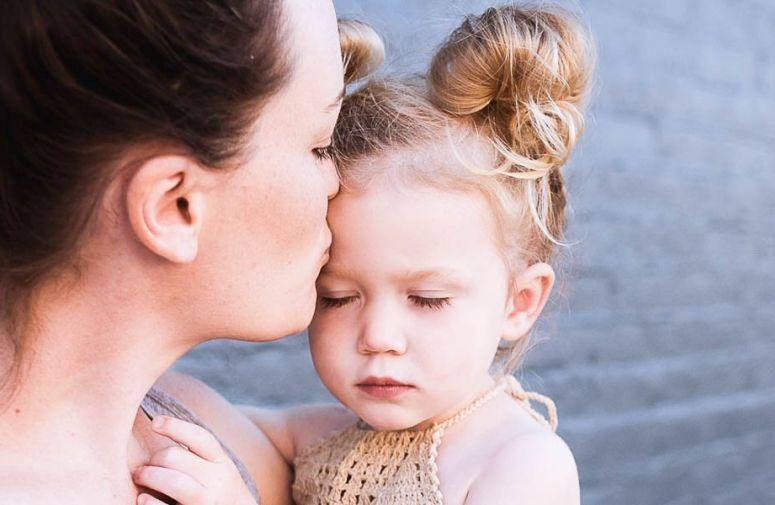 Važne životne lekcije jakih majki