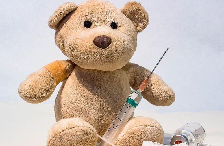 Kad je pravo vreme za vakcinu protiv gripa