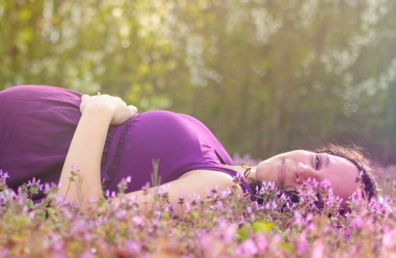 Savet za trudnice kako da preguraju vrućine