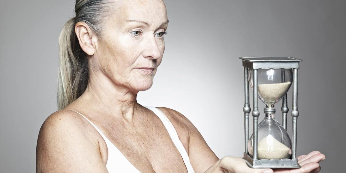 Da li matične ćelije mogu da zaustave proces starenja?