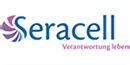 Banke matičnih ćelija - poređenje - Seracell