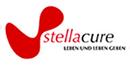 Banke matičnih ćelija - poređenje - Stellacure