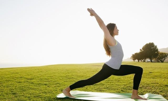 zatrudneti-yoga